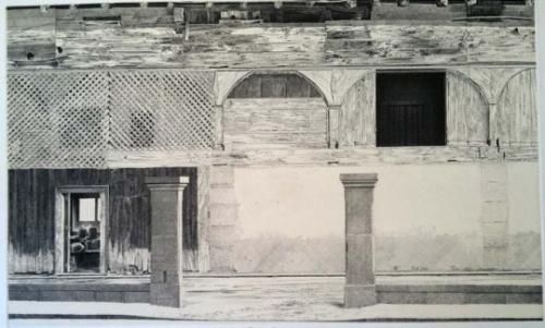 Muron 3.jpg