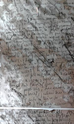 écriture carmes.jpg