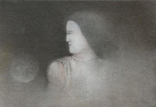 personnage-bien-lune-tch-mixte-sur-papier-135-x198.jpg