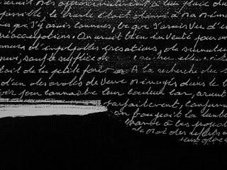 Proust 3.JPG